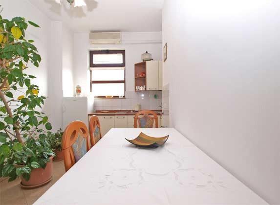 FW1 Küche - Bild 2 - Objekt 160284-225