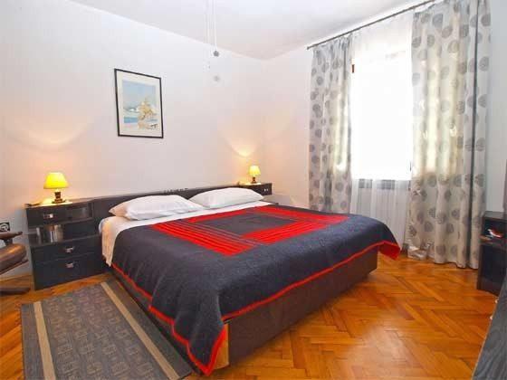 FW2 Schlafzimmer 2 - Bild 2 - Objekt 160284-225