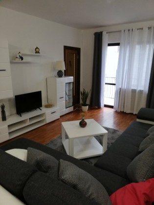 FW2 Wohnzimmer - Bild 1 - Objekt 160284-225