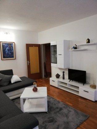 FW2 Wohnzimmer  - Bild 2 - Objekt 160284-225
