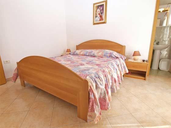 FW1 Schlafzimmer 2 - Bild 2 - Objekt 160284-225