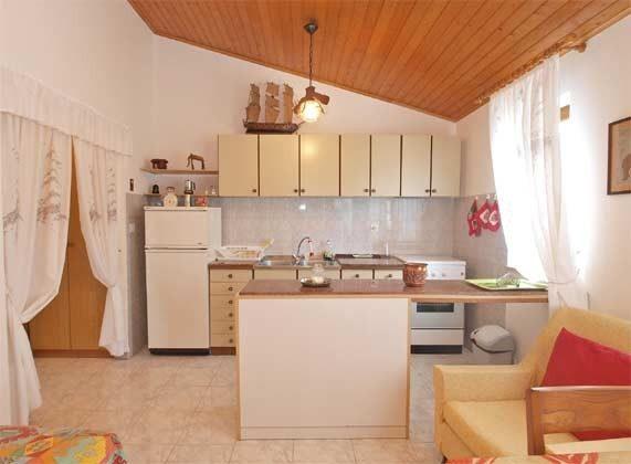 FW1 Wohnküche - Bild 4 - Objekt 160284-226
