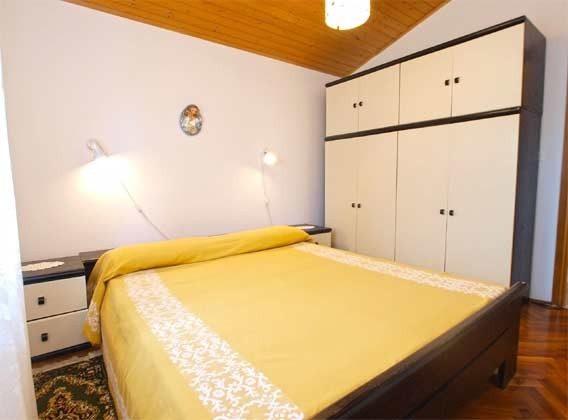 FW1 Schlafzimmer - Bild 2 - Objekt 160284-226