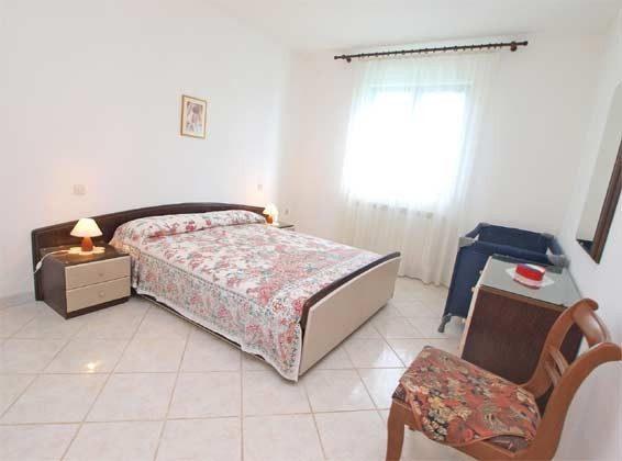 FW2 Schlafzimmer 1 - Bild 1 - Objekt 160284-226