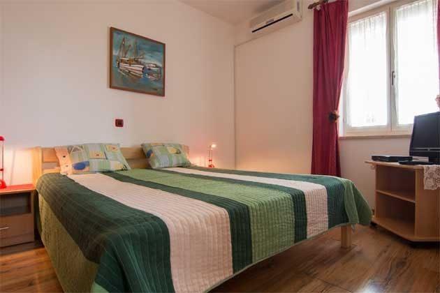 A1 Schlafzimmer - Objekt 160284-228
