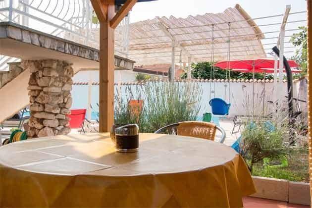 A2 Terrasse - Bild 1 - Objekt 160284-228