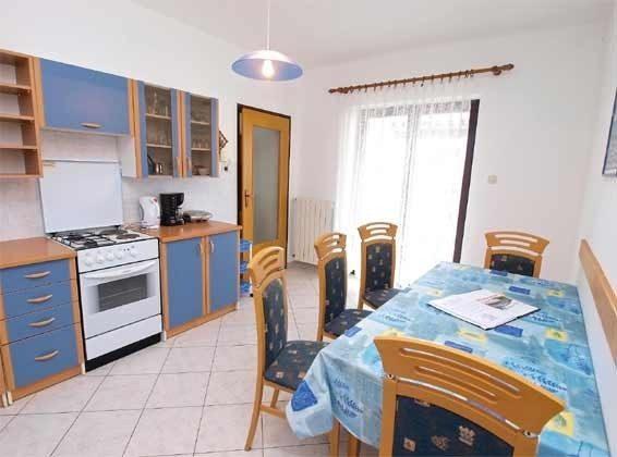 FW1 Küche - Bild 2 - Objekt 160284-231