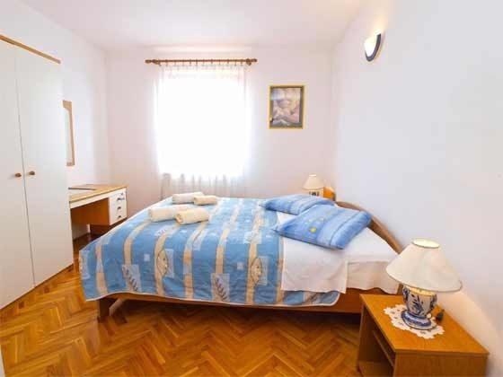 FW1 Schlafzimmer 1 - Objekt 160284-231