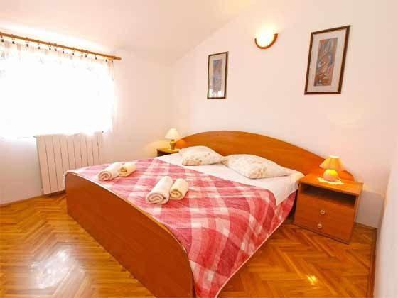 FW2 Schlafzimmer 1 - Objekt 160284-231