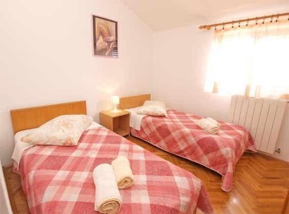 FW2 Schlafzimmer 2 - Objekt 160284-231