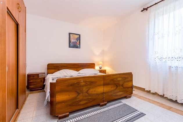 FW3 Schlafzimmer 2 - Objekt 160284-231