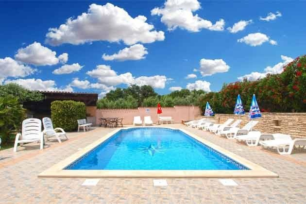der Pool - Bild 1 - Objekt 160284-231