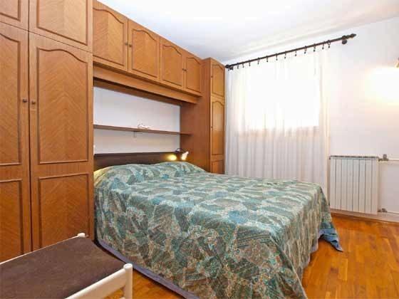 Schlafzimmer 1 - Objekt 160284-233