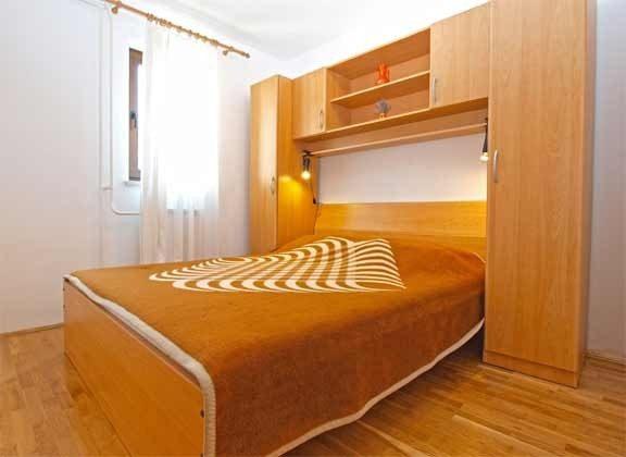 Schlafzimmer 2 - Objekt 160284-233