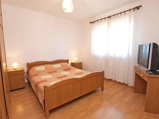 A1 Schlafzimmer - Bild 1 - Objekt 160284-235
