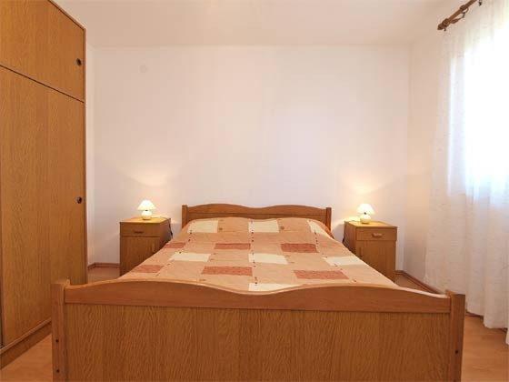 A1 Schlafzimmer - Bild 2 - Objekt 160284-235