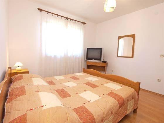 A1 Schlafzimmer - Bild 3 - Objekt 160284-235