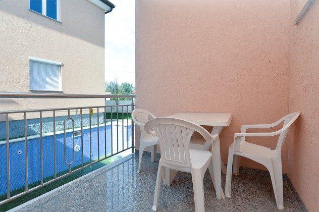 Balkon A1-A4 - Beispiel 1 - Objekt 160284-236