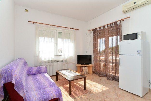 A3 Wohnküche - Bild 1 - Objekt 160284-236