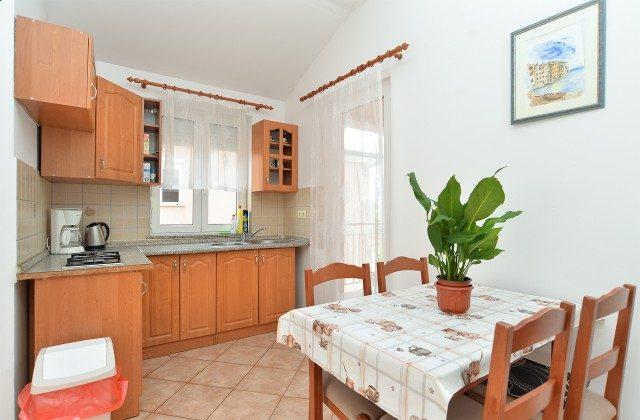 A3 Wohnküche - Bild 3 - Objekt 160284-236