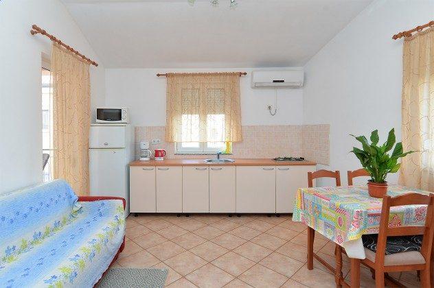 A4 Wohnküche - Bild 2 - Objekt 160284-236