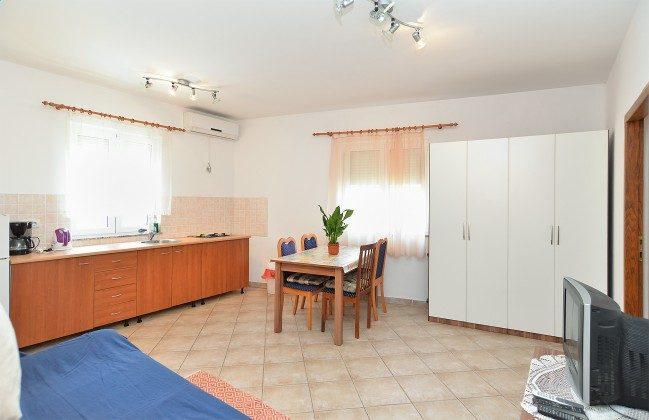 A2 Wohnküche - Bild 1 - Objekt 160284-236