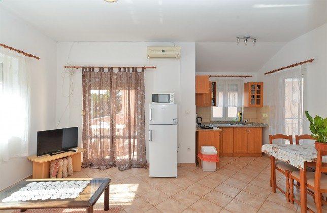 A3 Wohnküche - Bild 2 - Objekt 160284-236