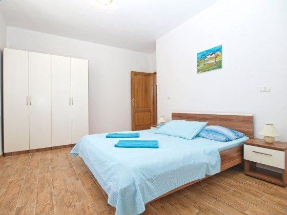 A5 Schlafzimmer 1 - Objekt 160284-236