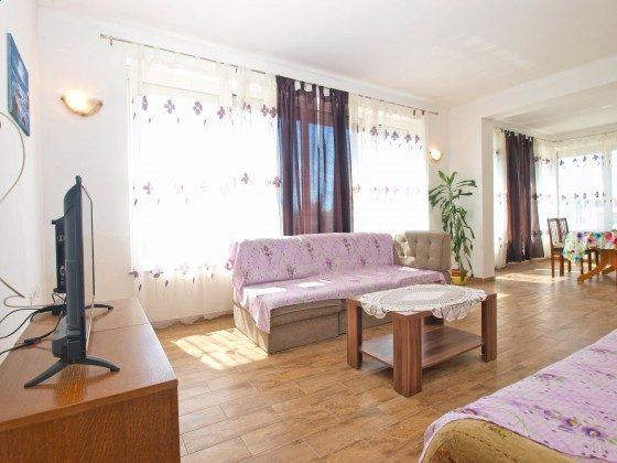 A5 Wohnküche - Bild 1 - Objekt 160284-236