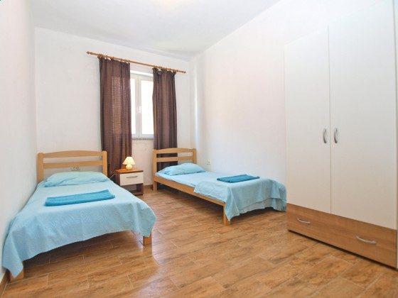A5 Schlafzimmer 2 - Objekt 160284-236