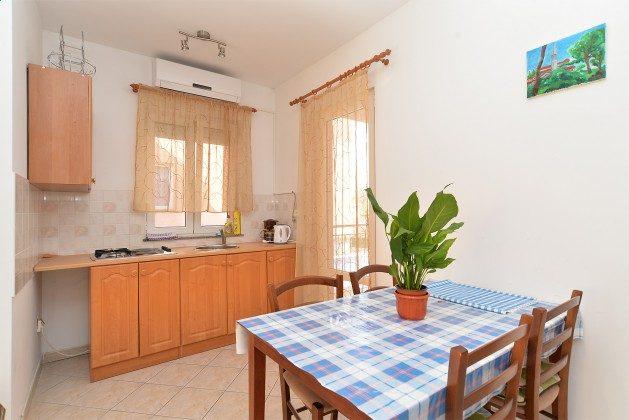 A1 Wohnküche - Bild 2 - Objekt 160284-236