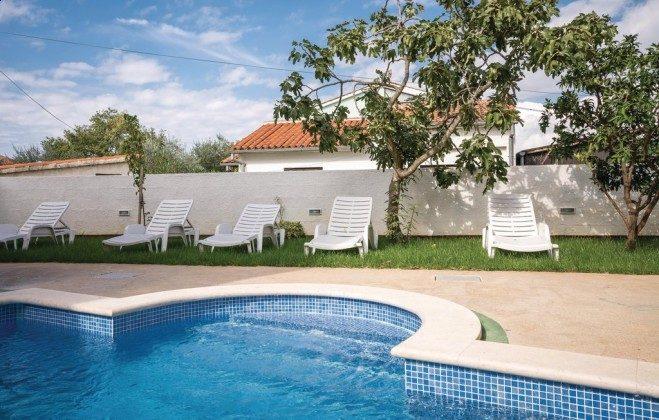 der Pool - Bild 1 - Objekt 160284-236