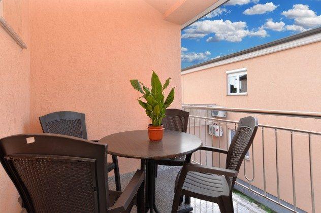 Balkon A1-A4 - Beispiel 2 - Objekt 160284-236