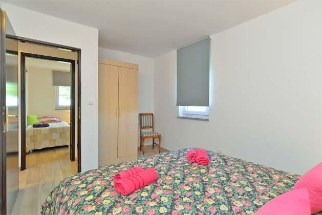 Schlafzimmer 2 - Bild 2 - Objekt 160284-240