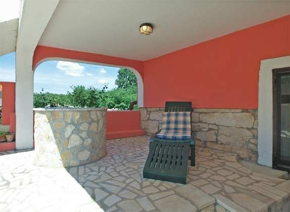 Terrasse - Bild 3 - Objekt 160284-246