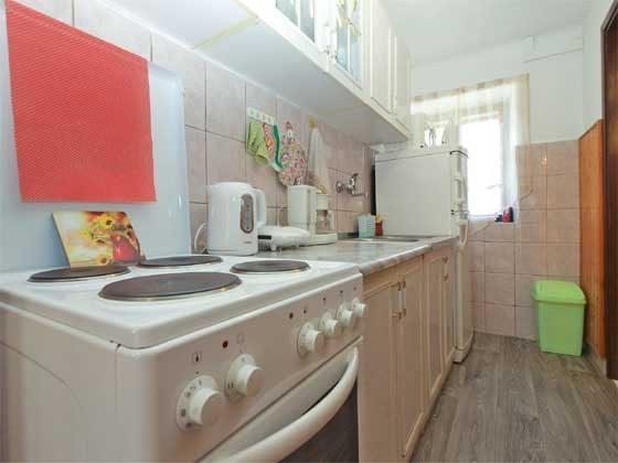 Küchenzeile - Bild 1 - Objekt 160284-246