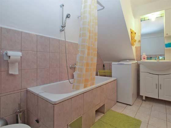 Badezimmer - Objekt 246