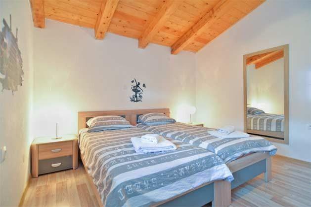 Schlafzimmer 1 - Objekt 160284-248