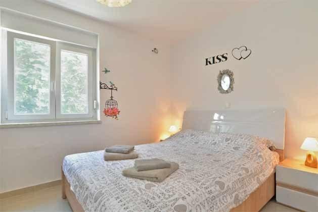 Schlafzimmer 2 - Objekt 160284-248