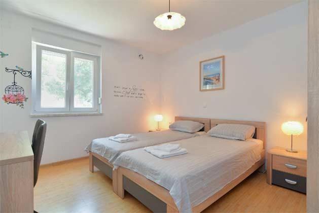 Schlafzimmer 3 - Objekt 160284-248