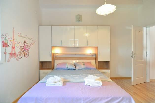 Schlafzimmer 5 - Objekt 160284-248