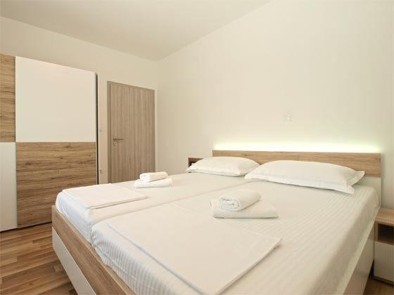 A1 Schlafzimmer 1 - Bild 1 - Objekt 160284-252