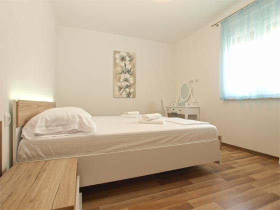 A1 Schlafzimmer 1 - Bild 12- Objekt 160284-252