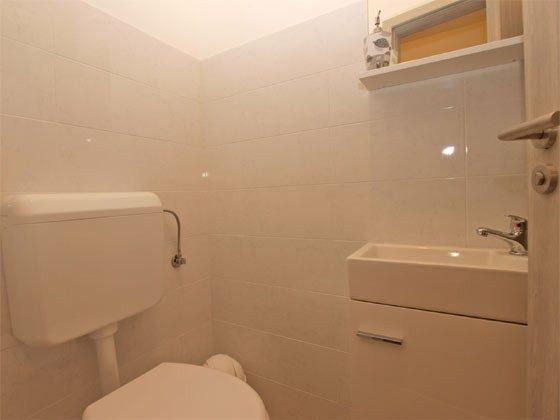A1 Gäste-WC - Objekt 160284-252
