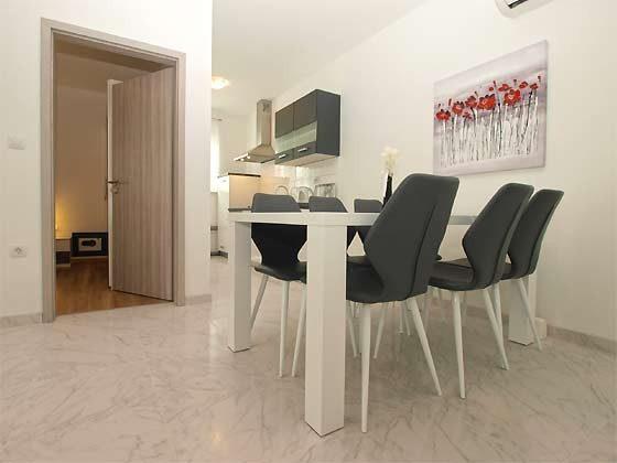 A2 Wohnküche - Bild 1 - Objekt 160284-252