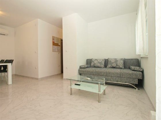 A2 Wohnküche - Bild 3 - Objekt 160284-252