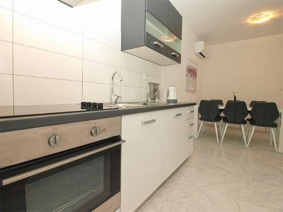 A2 Kücheenzelie - Objekt 160284-252