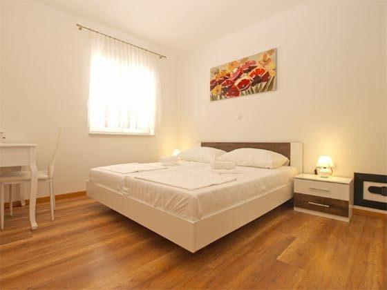 A2 Schlafzimmer 1 - Bild 1 - Objekt 160284-252