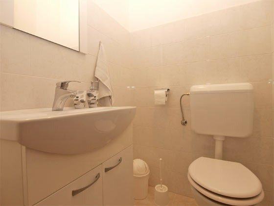 A2 Gäste-WC - Objekt 160284-252