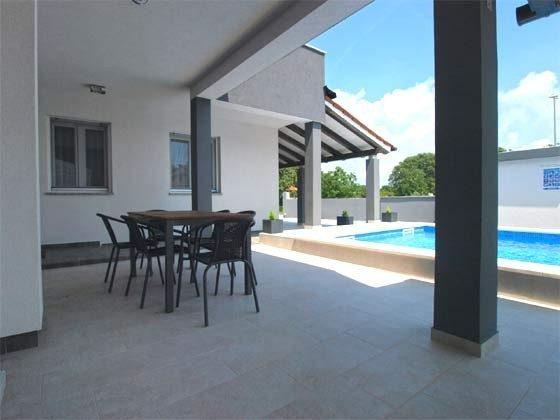 A2 Terrasse - Bild 1 - Objekt 160284-252